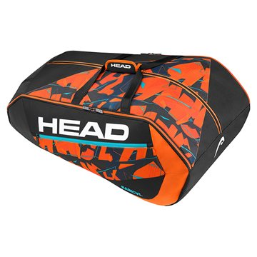 Produkt HEAD Radical 12R Monstercombi 2017