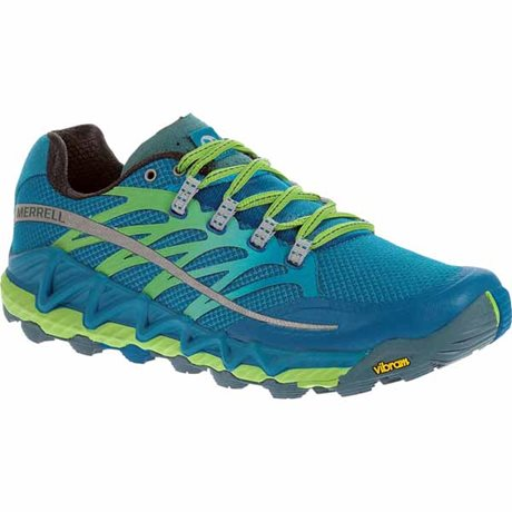 Merrell All Out Peak 03941