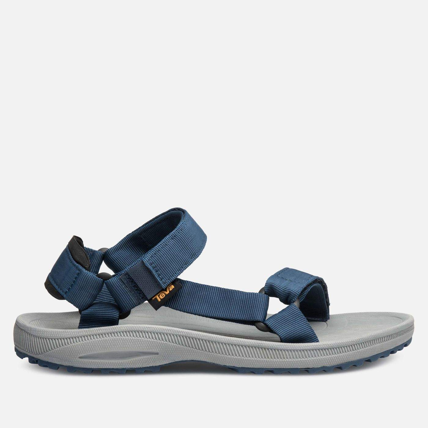 TEVA Winsted Solid 1017420 NAVY