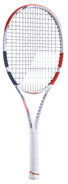 Produkt Babolat Pure Strike Team 2020