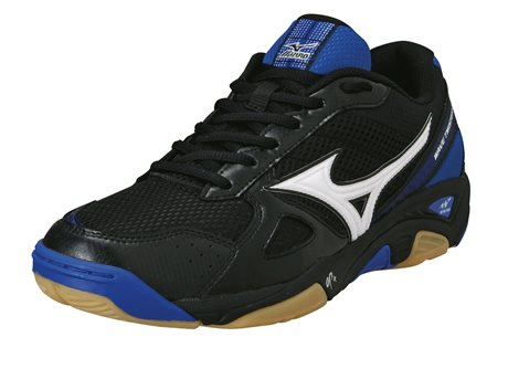 Mizuno Wave Twister 3 V1GA147001