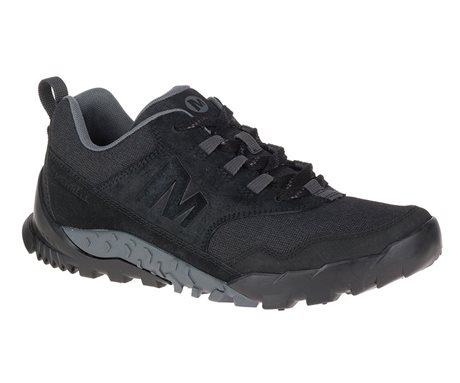 Merrell Annex Recruit 95169