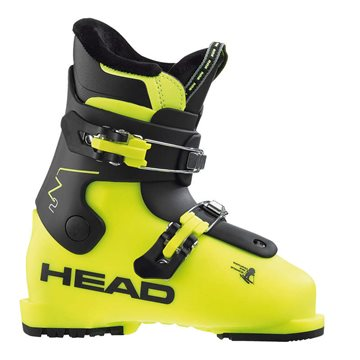 Produkt HEAD Z 2 YELLOW - BLACK 18/19
