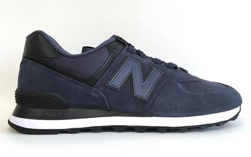 Produkt New Balance ML574ECC