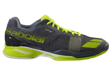 Produkt Babolat JET Clay Men Yellow