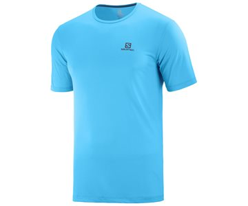 Produkt Salomon Agile Training Tee M C15081