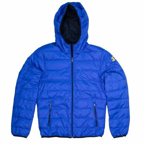 Dolomite Jacket Sappada 2 Mj Blue Navy