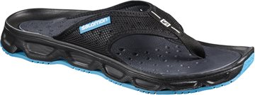 Produkt Salomon RX Break 401461