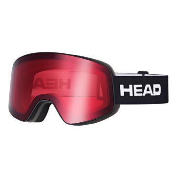 Produkt HEAD HORIZON TVT red 18/19