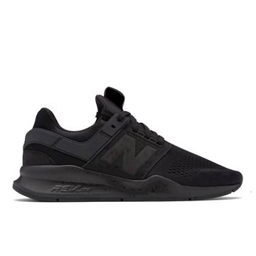 Produkt New Balance MS247EK