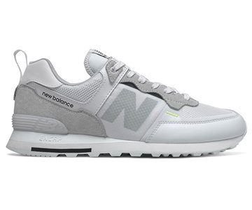 Produkt New Balance ML574IDE