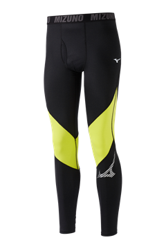 Produkt Mizuno Virtual Body G2 Long Tight A2GB852094
