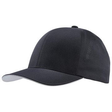 Produkt HEAD Delta Cap Black