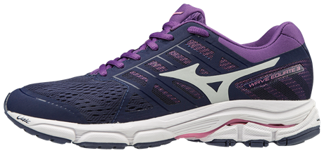 Mizuno Wave Equate 3 J1GD194840