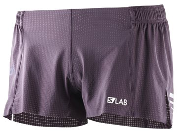 Produkt Salomon S-Lab Light Short 3 W 400855