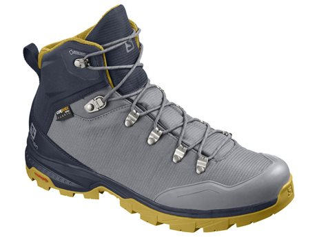 Salomon OUTback 500 GTX 406926