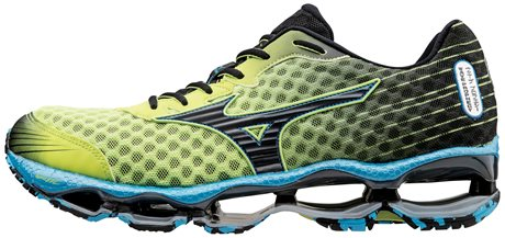 Mizuno Wave Prophecy 4 J1GC150011