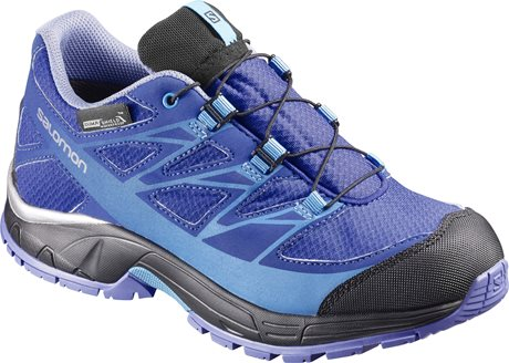 Salomon Wings CSWP Kids 378439