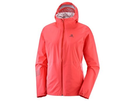Salomon Lightining WP JKT W C10643