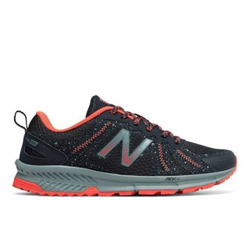 Produkt New Balance WT590LP4