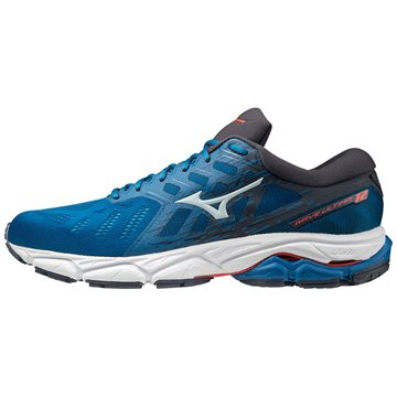 Produkt Mizuno Wave Ultima 12 J1GC211821