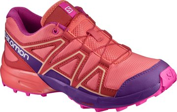 Produkt Salomon Speedcross Kid 392412