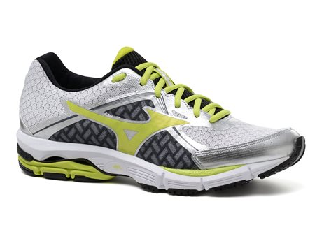 Mizuno Wave Ultima 6 J1GR140900