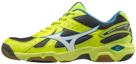 Mizuno Wave Twister 4 V1GA157047