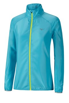 Produkt Mizuno Impulse Impermalite Jacket J2GE770428