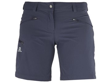 Produkt Salomon Wayfarer Short 401099