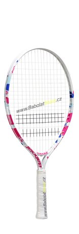 Babolat Comet 110
