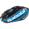 Babolat Pure Drive Racket Holder X6