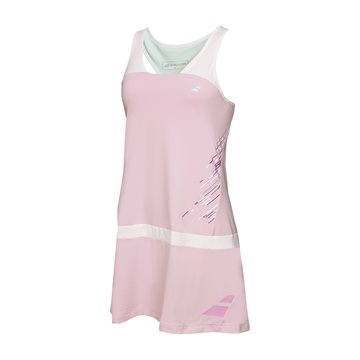 Produkt Babolat Racerback Dress Women Performance Parme