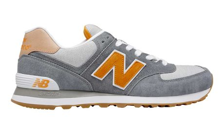 New Balance ML574PIB