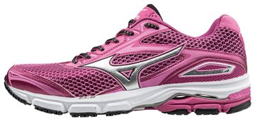 Produkt Mizuno Wave Legend 4 J1GD161004