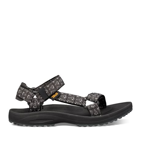 TEVA Winsted 1017419 BMBLC