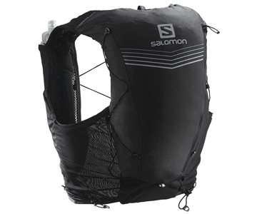 Produkt Salomon ADV Skin 12 Set C13065