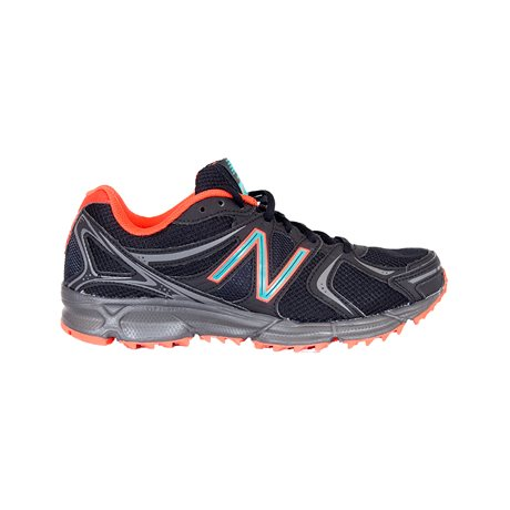 New Balance MT490BK2