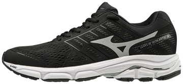 Produkt Mizuno Wave Equate 3 J1GC194804