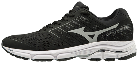 Mizuno Wave Equate 3 J1GC194804