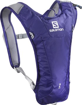 Produkt Salomon Agile 2 Set 392912