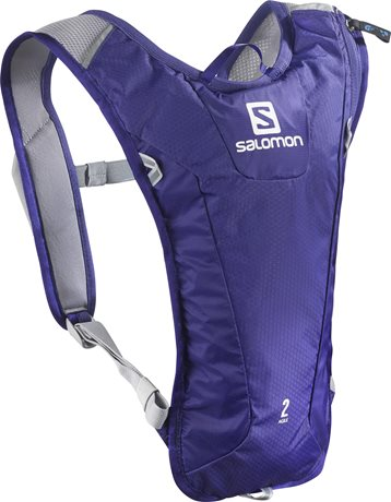 Salomon Agile 2 Set 392912