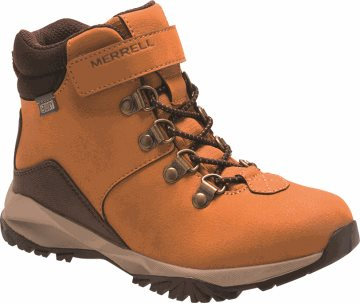 Produkt Merrell Alpine Casual Boot WTPF Junior 57095
