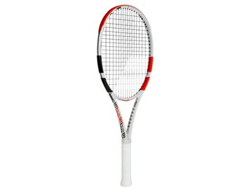 Produkt Babolat Pure Strike Junior 25 2020