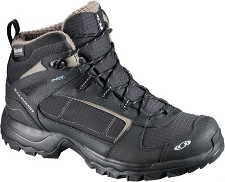 Salomon Wasatch TS WP M 120660