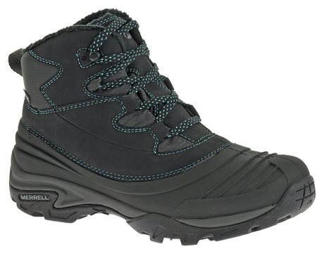 Merrell Snowbound 6 Waterproof 21160