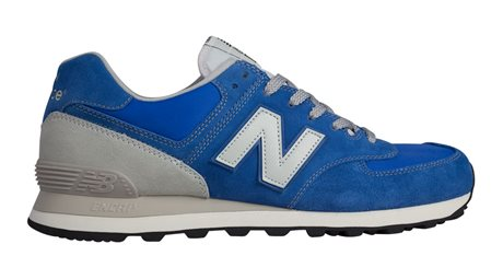 New Balance ML574VNR