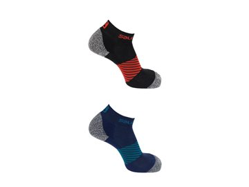 Produkt Salomon SPEED 2-Pack 402780