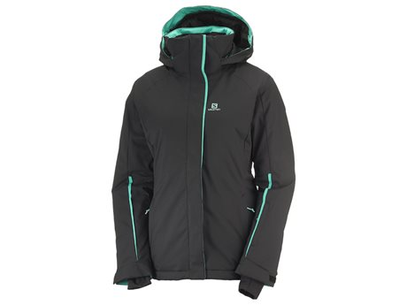 Salomon Stormpunch JKT W 404444