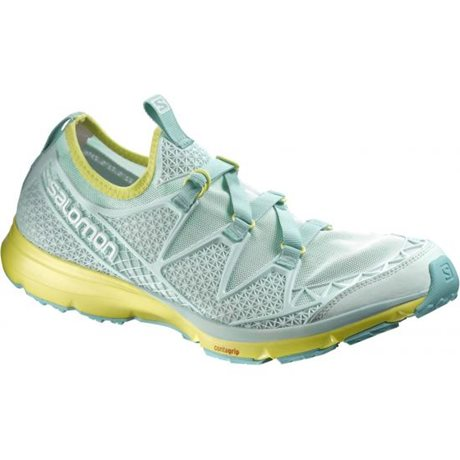 Salomon Crossamphibian W 381590